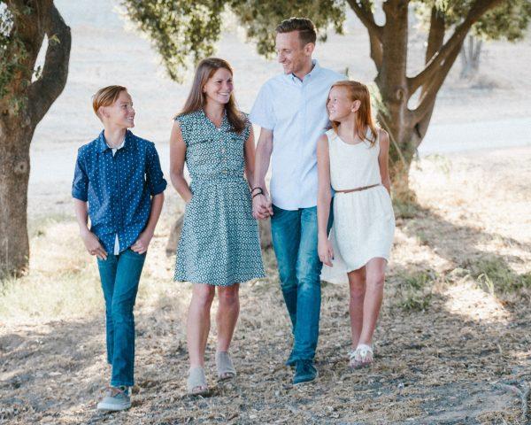 Mindscreen - Improve family dynamics